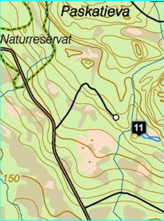 angesan-karta3.jpg