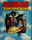 Cover of: Alistair's time machine